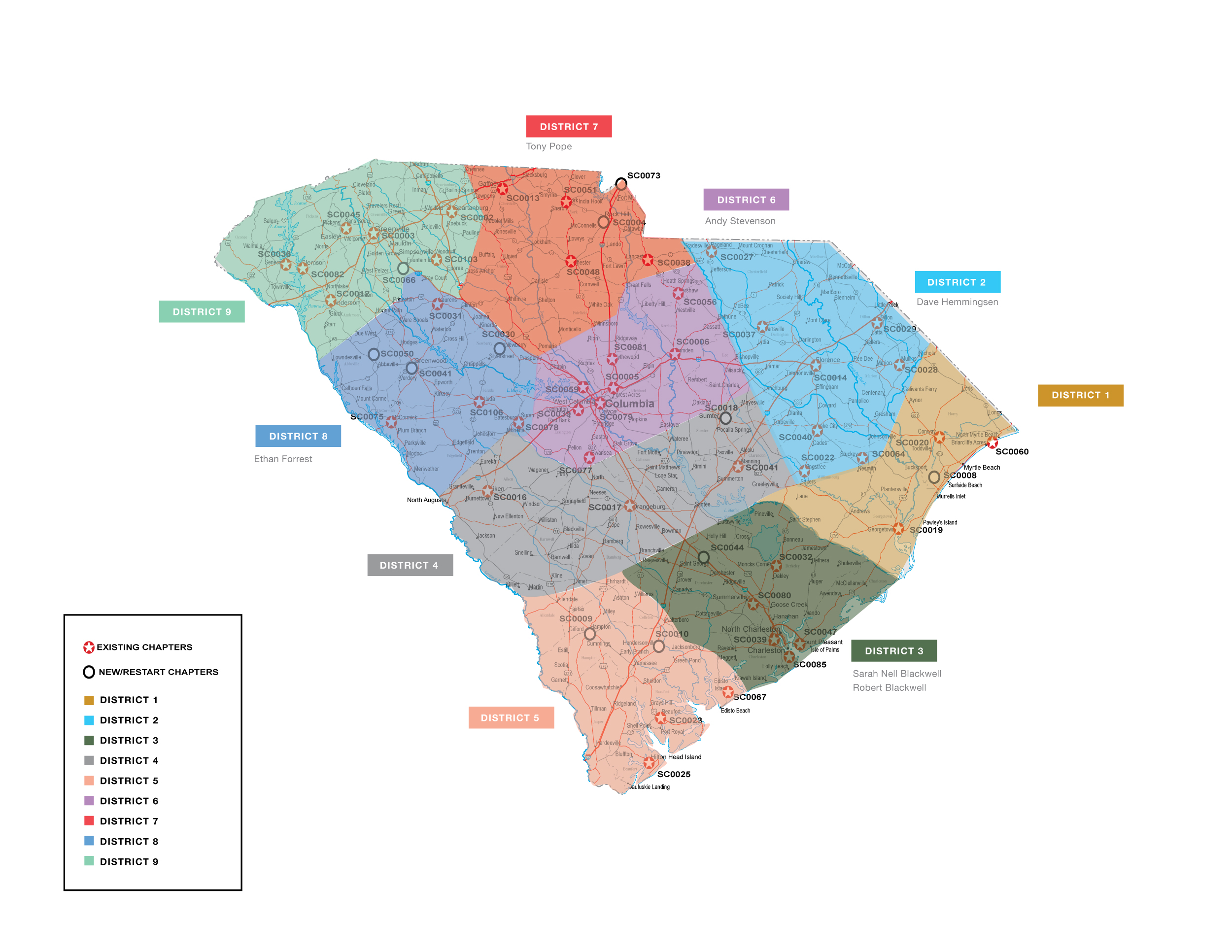 SCDU_DistrictZones