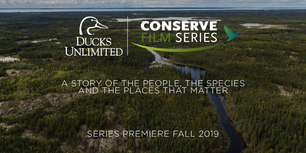 Conserve Trailer Title 1200x600