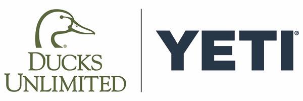 DU-YETI logo