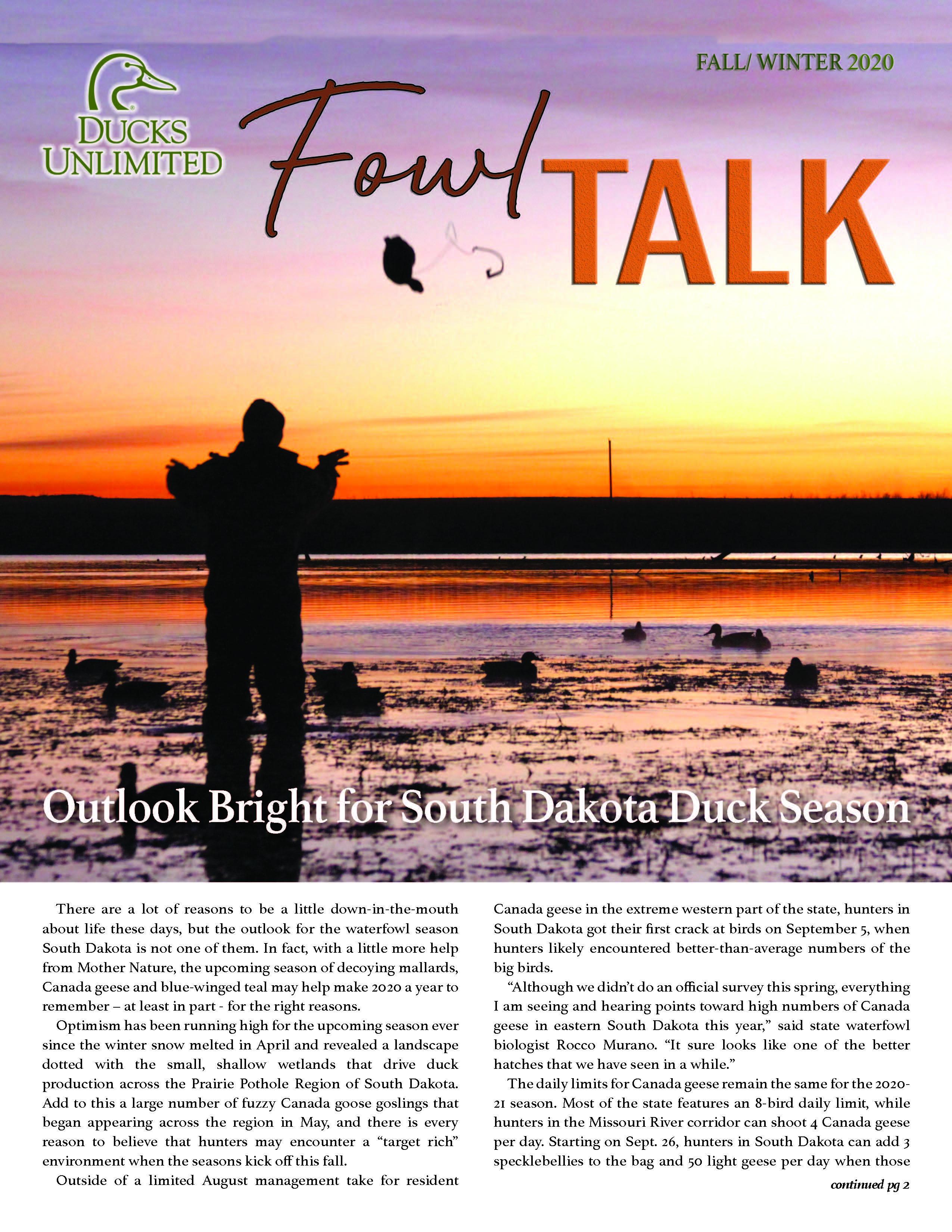 DucksNewsletter-Fall Final_Page_1