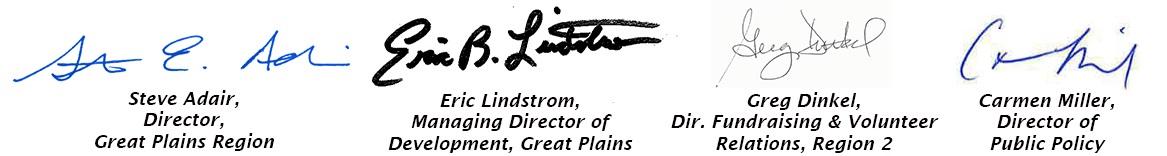 director signatures crop636777294007119265